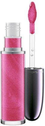 M·A·C MAC Grand Illusion Glossy Liquid Lipcolour - Colour Pearly Girl