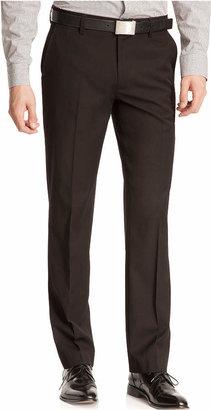 Kenneth Cole Reaction Core Slant Pocket Dress Pants $44.98 thestylecure.com