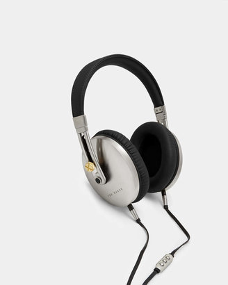 ROCKALL Over ear headphones