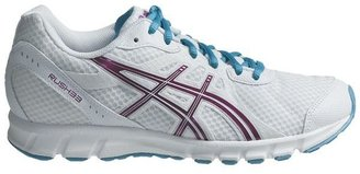 Asics Rush33 Running Shoes (For Women)