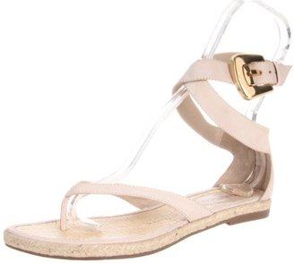 Klub Nico Women's Eryn Sandal