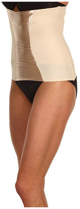 Flexees Easy Up® Pull-On Waist Nipper