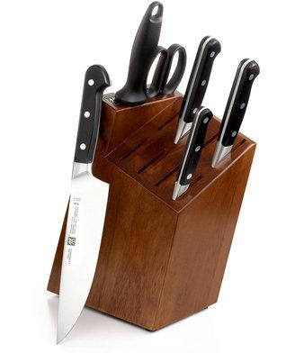 Zwilling J.A. Henckels Pro Cutlery