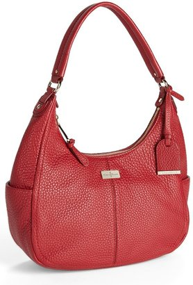 Cole Haan 'Village - Small' Hobo