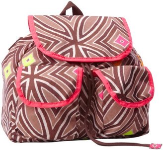 Le Sport Sac Small Convertible Backpack
