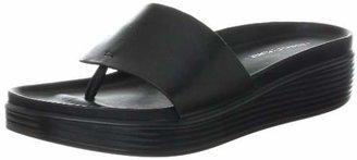 Donald J Pliner Women's Fifi Platform Sandal $173.08 thestylecure.com