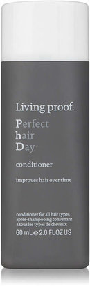Living Proof Travel Size Perfect Hair Day (PhD) Conditioner