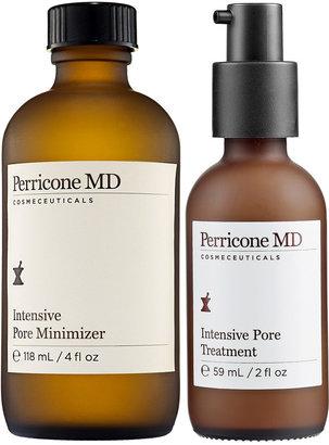N.V. Perricone Enlarged Pores Kit