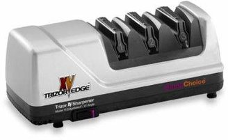 Chef's Choice Trizor XV Sharpener EdgeSelect # 15