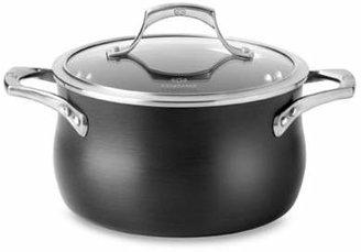 Calphalon UnisonTM Slide Nonstick 4-Quart Soup Pot