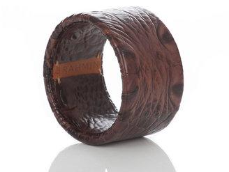 Brahmin LG Bangle Bracelet