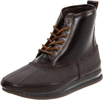 Gourmet Men's The 21 Boot