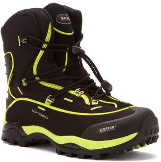 Baffin Men's Snosport Hiking Boot