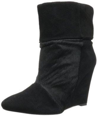 Plomo Women's Dominique Ankle Boot