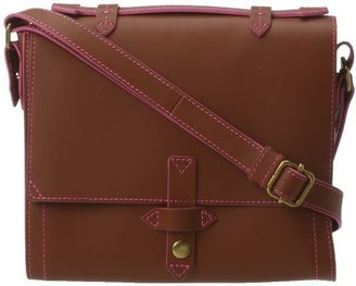 Hudson IIIbeca ST Cross Body