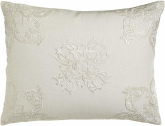 Callisto Home King Imperia Sham