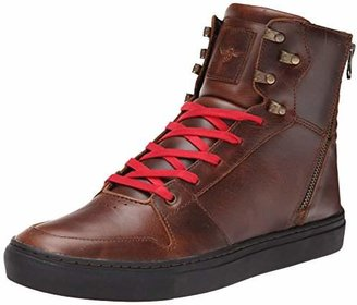 Creative Recreation Men's Adonis