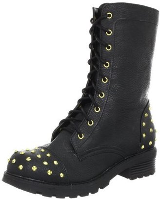 Fahrenheit Women's Candace-01 Boot