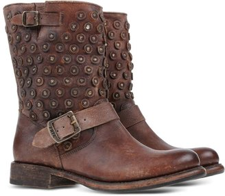 Frye Ankle boots