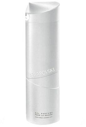 Swarovski Aura Perfumed Shower Gel