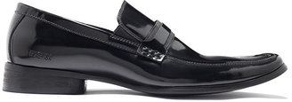 Kenneth Cole Reaction Men's Shoes, Note Keeper Slip-On Shoes