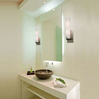 Illuminating Experiences Lighting Elf1 Plus Bath Light
