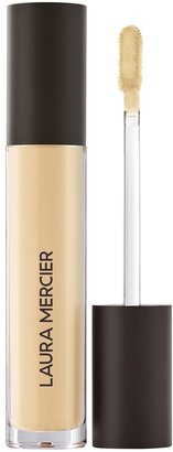 Laura Mercier Flawless Fusion Ultra Longwear Concealer - Colour 1w
