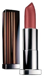Maybelline ColorSensational Lipcolor, Crazy for Coffee 275
