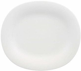 Villeroy & Boch Dinnerware, New Cottage Oblong Dinner Plate