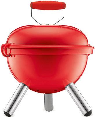 Bodum Mini Picnic Charcoal Grill
