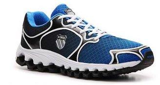 K-Swiss Tubes Dustem 100 Running Shoe - Mens