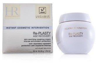 Helena Rubinstein Re-Plasty Age Recovery Skin Soothing Repairing Cream 50ml/1.76oz