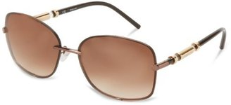Givenchy Sunglasses SGV20-0K01 Rimless Sunglasses