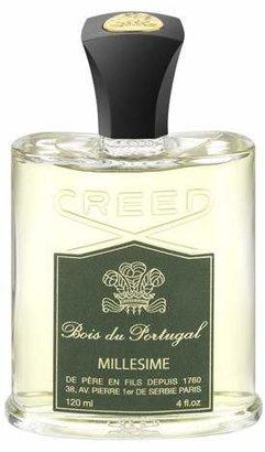 Creed Bois du Portugal, 4.0 oz./ 120 mL