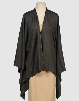 Yigal Azrouel CUT25 BY Capes