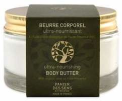 Panier Des Sens 6.7 oz. Olive Oil Body Butter $29.99 thestylecure.com