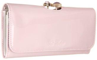 Ted Baker Titiana Clutch Handbag