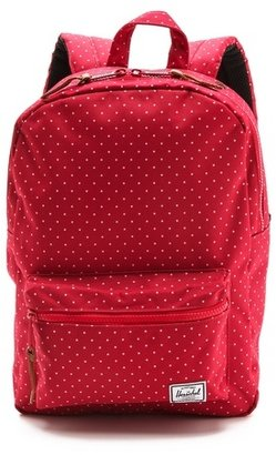Herschel Settlement Mini Backpack
