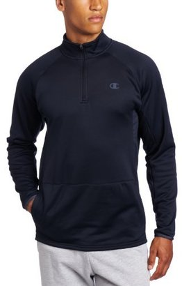 Champion Men's Prime 1/4 Zip Jacket