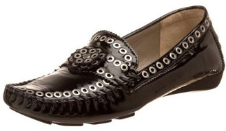 Robert Zur Women's Catena Driving Moc