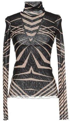 Paola Frani PF Long sleeve t-shirt