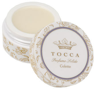 Tocca 'Colette' Solid Perfume
