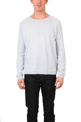 Hope Capo Sweater