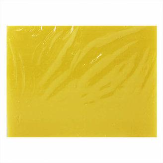 Smallflower Calendula Shampoo and Shower Soap by Haslinger (100g Soap Bar)