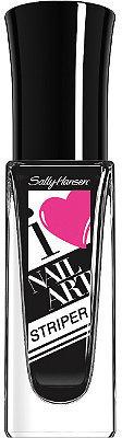Sally Hansen I Heart Nail Art Striper