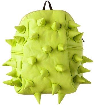 MadPax Spiketus Rex Half Pack - Dinosour Lime
