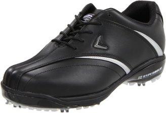 Callaway Women's Hyperbolic Golf Shoe