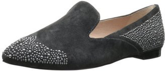 French Connection Women's Gabbie Flat