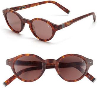 John Varvatos Star USA Collection 43mm Sunglasses