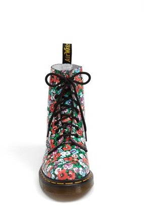 Dr. Martens 'Pascal' Boot